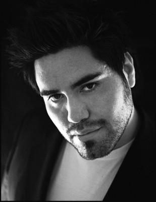 Yngve Søberg briljerer på nytt, denne gangen i rollen som Giorgio Germont i den nye produksjonen av La Traviata på Operaen,