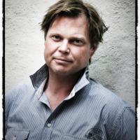 Salgssuksess for Jørn Lier Horst